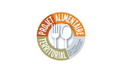 Projet alimentaire