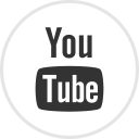 iconfinder youtube online social media 734361